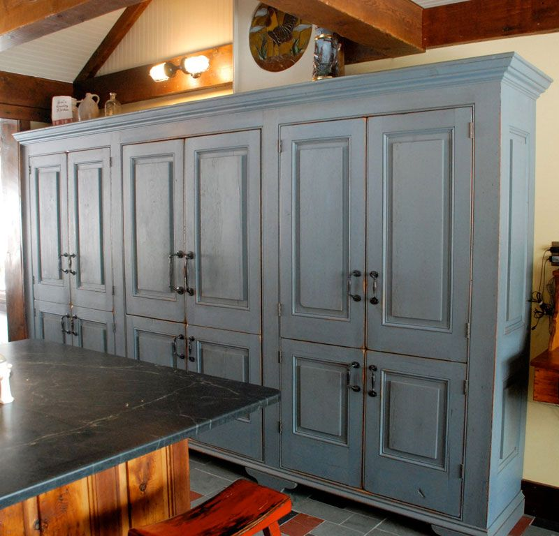 kitchen pantry cabinet freestanding free standing pantry cabinets kitchen pantry home 5463