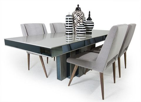 Dining Room Furniture Dallas Steel Art Tables  Google Search  Tables Cool Artistic Creative