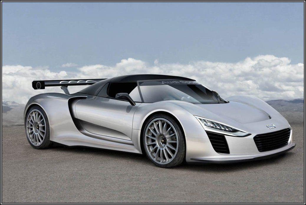 Best Images About Cars On Pinterest Jaguar Tatoosh Yacht And Audi R