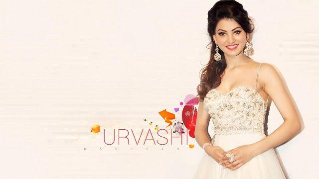 Hot Images Urvashi Rautela