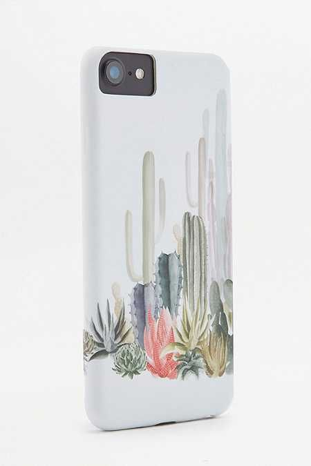 coque iphone 6 oasis