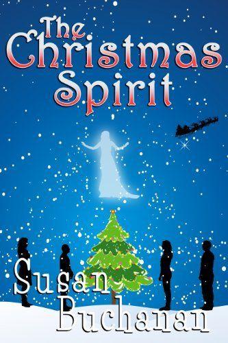 The Christmas Spirit (English Edition) de Susan Buchanan, http://www.amazon.es/dp/B00GZ8P9B6/ref=cm_sw_r_pi_dp_MqJFub0MYXNXK