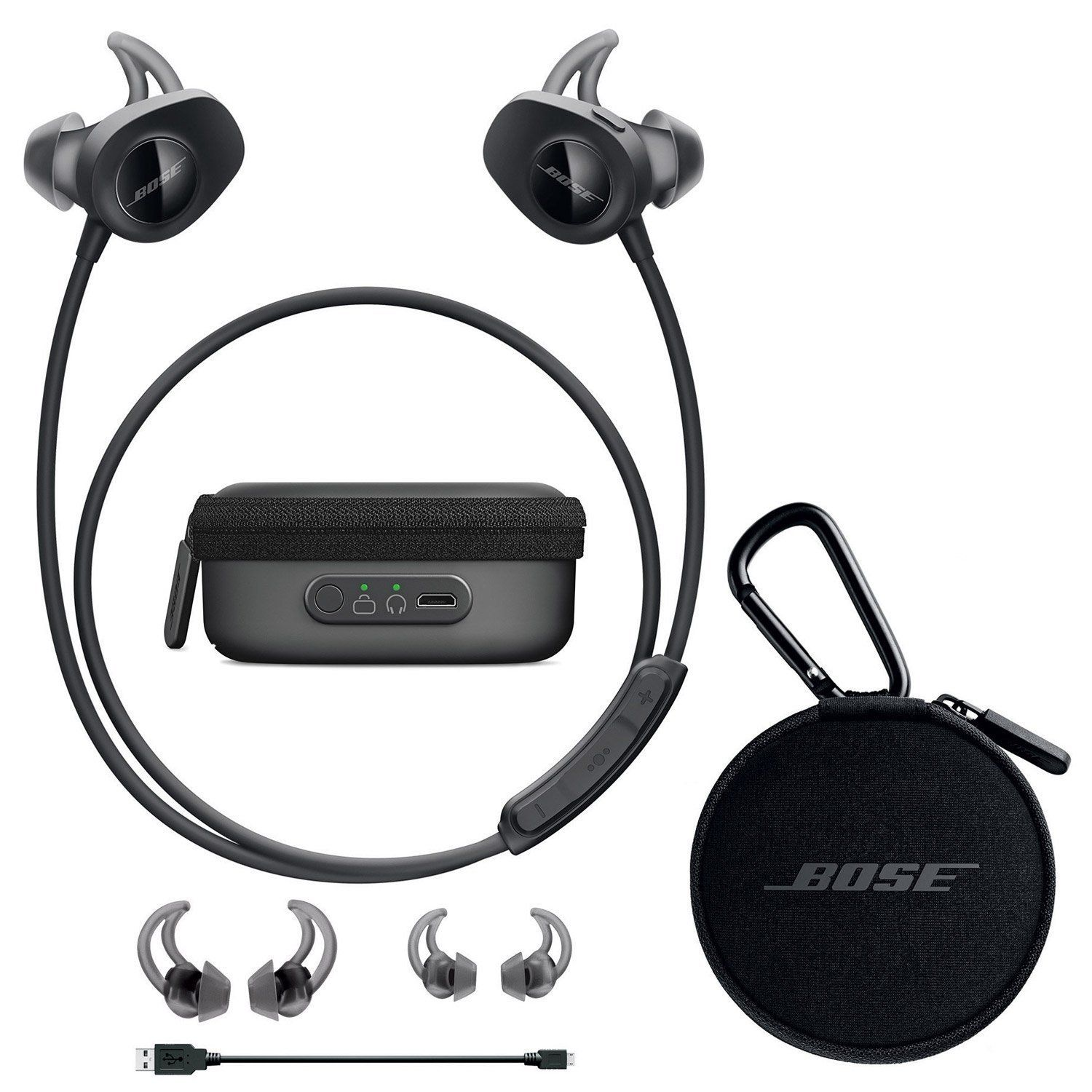 1011132ef2230f102873d5026dc034d1 bose soundsport wireless in ear headphones black & charging case bose soundsport earbuds wiring diagram at n-0.co