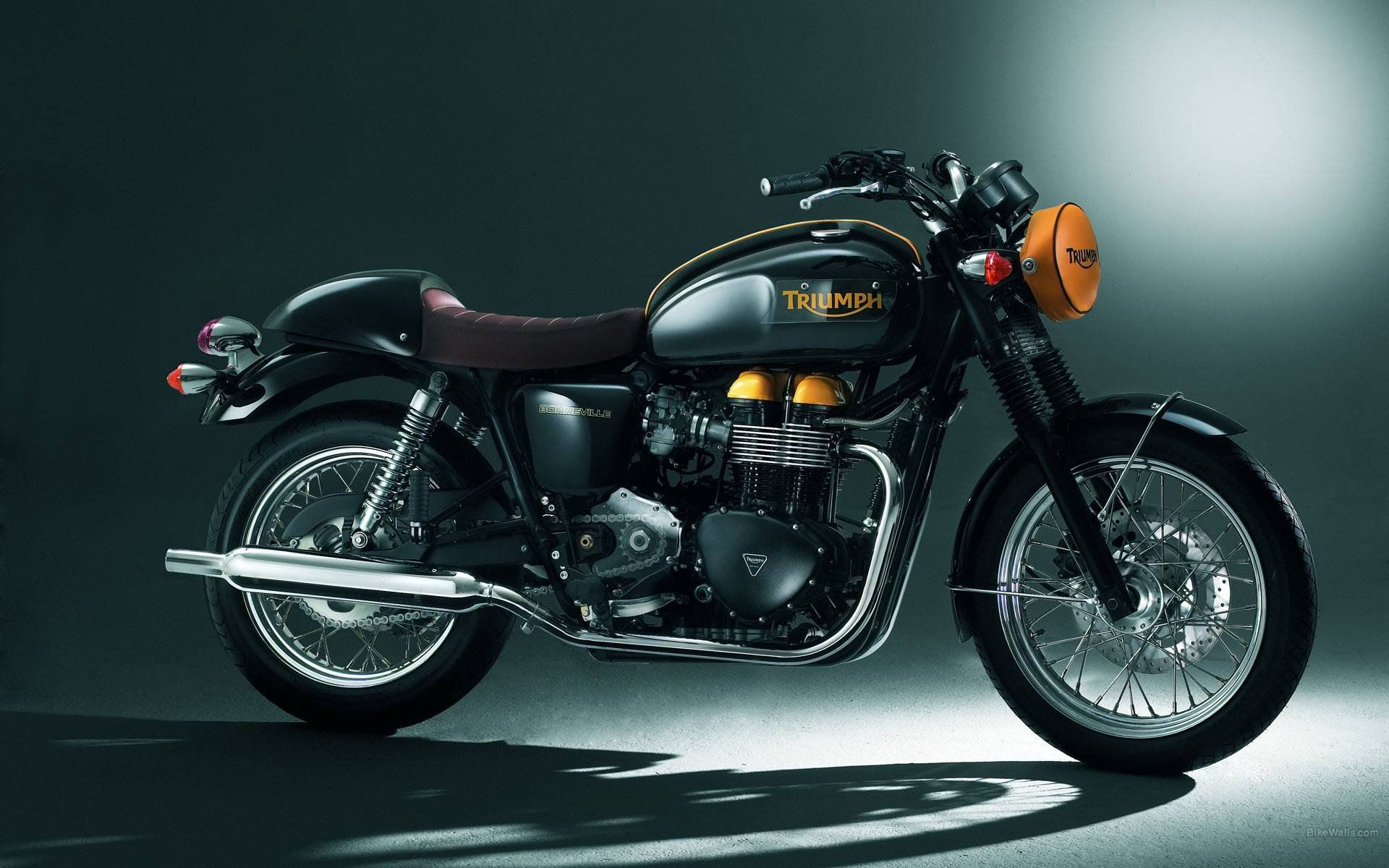 Triumph Bike Wallpaper HD Get Free Top Quality For Your Desktop PC Background Ios Or Android Mobile Phones At