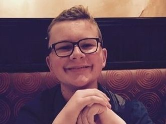 Help us beat Glioblastoma Multiforme brain tumor for Joshua who is just 15 years old! :(