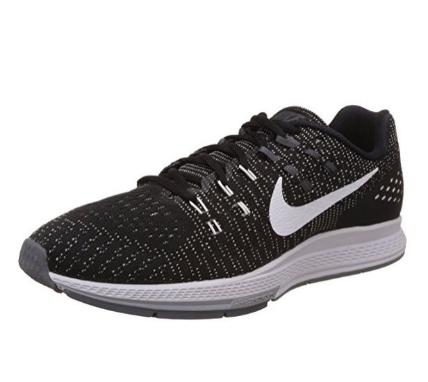 e97fad1d4a4b Nike Air Zoom Structure 19 Men s Running Shoe 806580 001 NEW  Nike   RunningCrossTraining