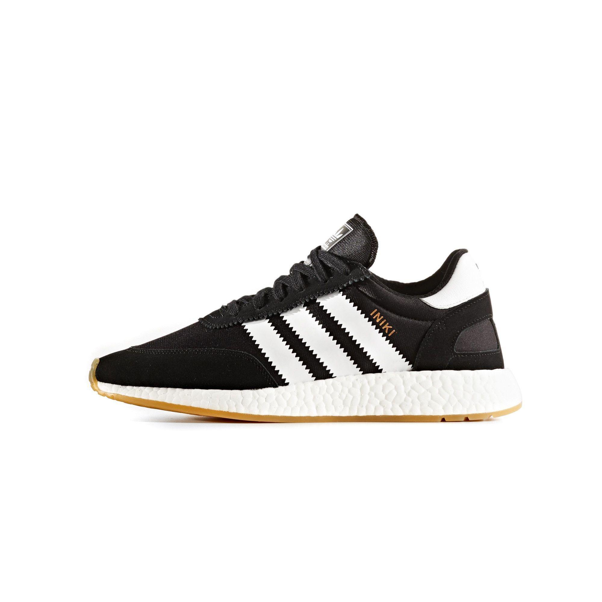 Adidas uomini iniki runner - by9727] prodotti pinterest prodotti