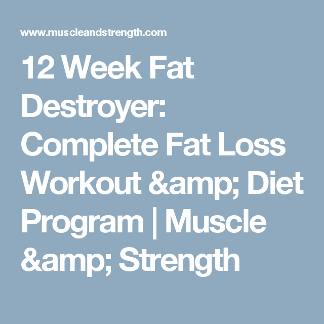 Apply to be on extreme weight loss image 10