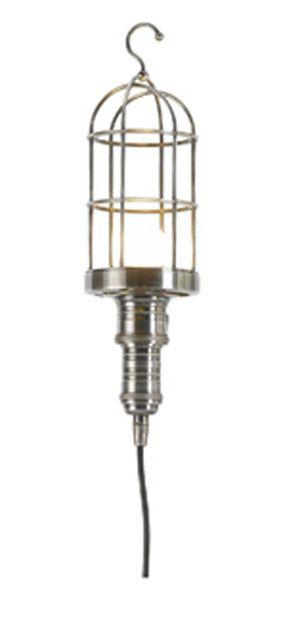 lampe de chantier en laiton athezza athezza chantier et. Black Bedroom Furniture Sets. Home Design Ideas