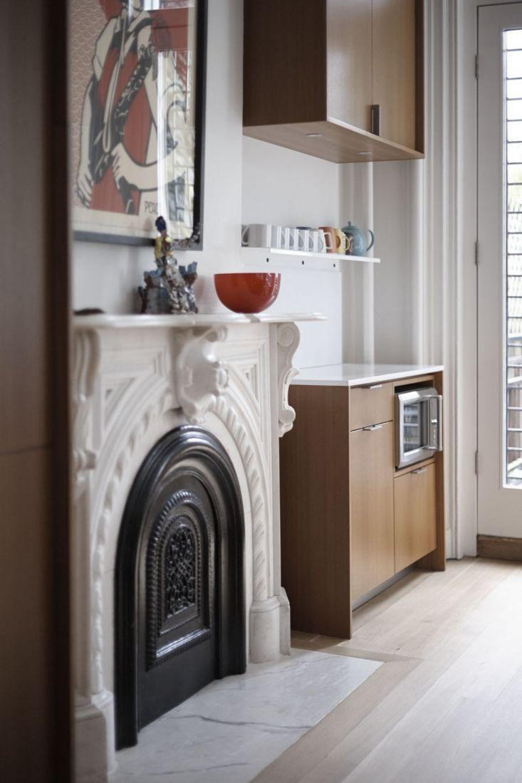 Brooklyn Kitchen Remodel Henrybuilt Architect Shauna McManus ...