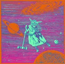 space poster - Google Search