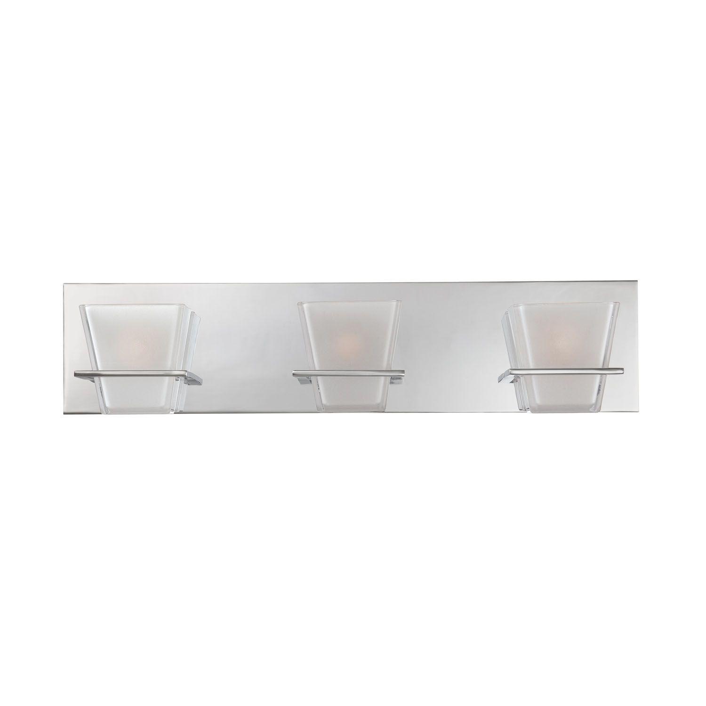 "Yale Bathroom Lighting $230 - 22"" - guest boston appliance showroom | yale appliance and"
