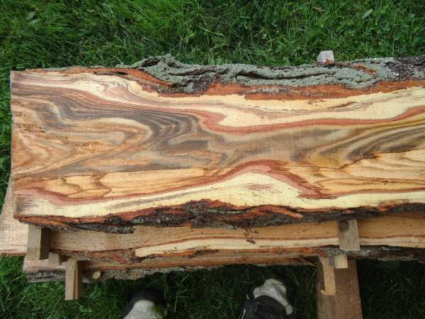 Honey locust rare wood boards pinterest