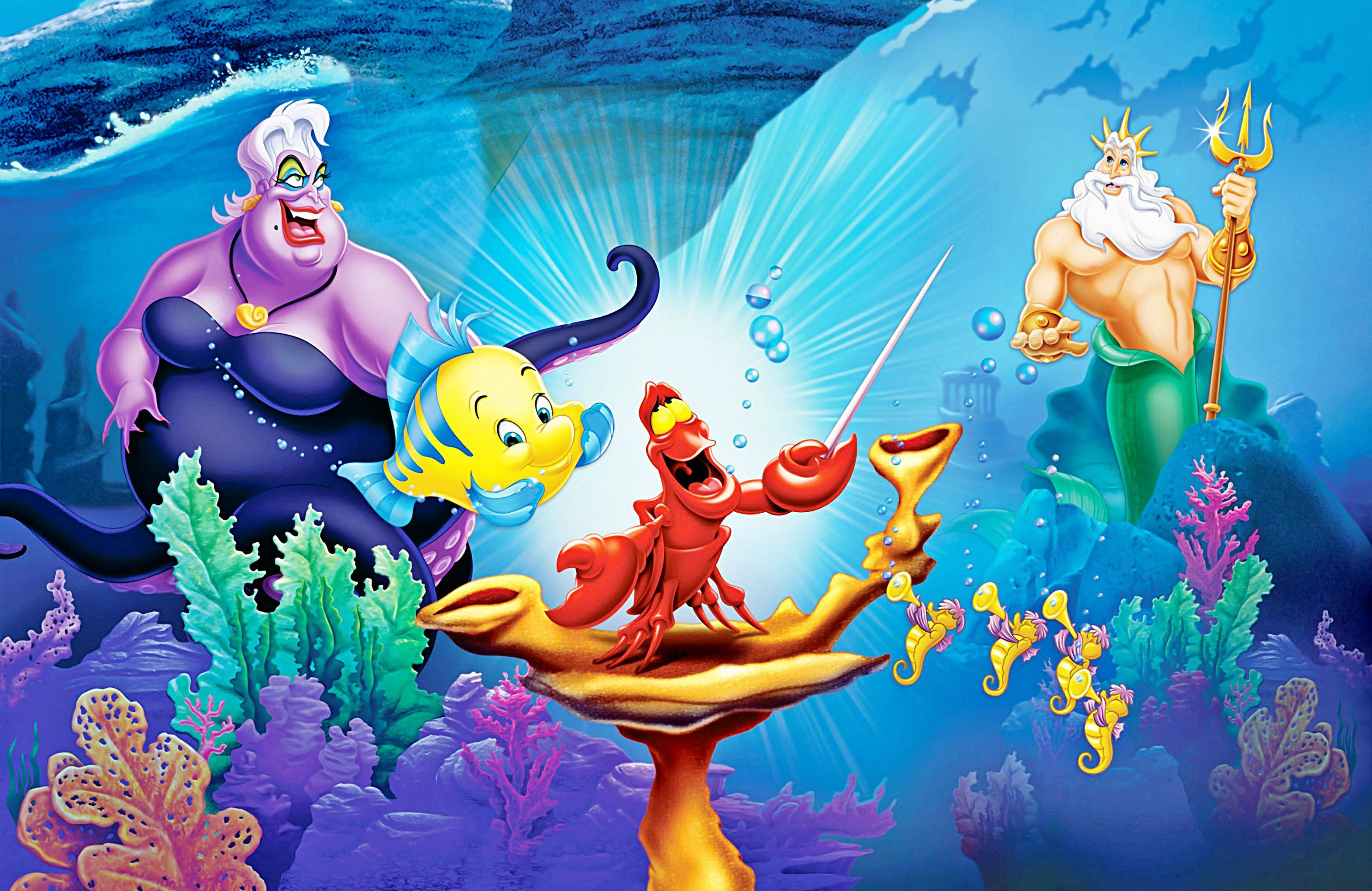 disney-princess-ariel-mermaid-wallpaper-3 (2971×1929