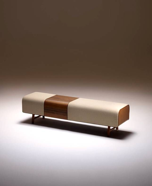 Herm s collection by philippe nigro mobel design pinterest bancos banquetas y aparadores - Mobel versenden hermes ...