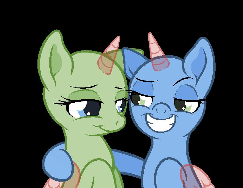 403 Forbidden Character Design Mlp My Little Pony Mlp Base