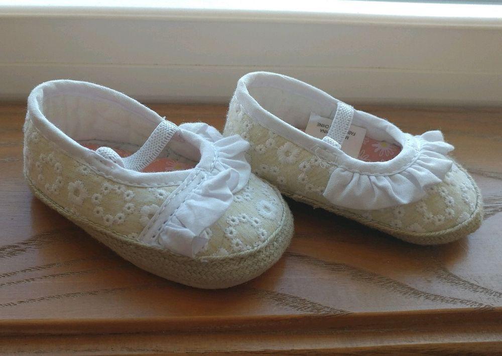 Newborn Baby Girl Shoes Target #fashion