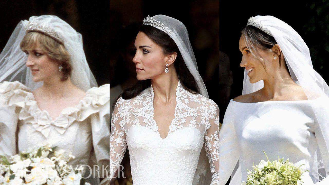 25 Kate Middleton Dress Wedding Royal wedding dress