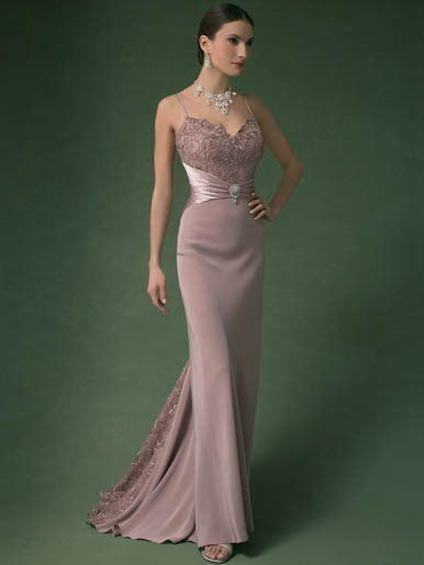 Buscar vestidos de gala largos