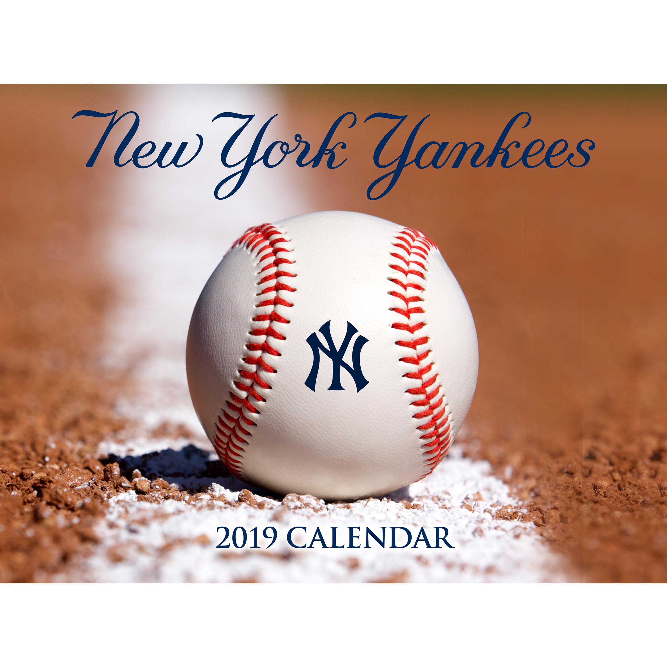 New York Yankees Schedule New York Yankees New York Yankees Yankees Yankees Schedule