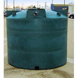 Custom Roto Molding 1000 Gallon Water Storage Tank Water Storage Storage Tank Water Storage Tanks