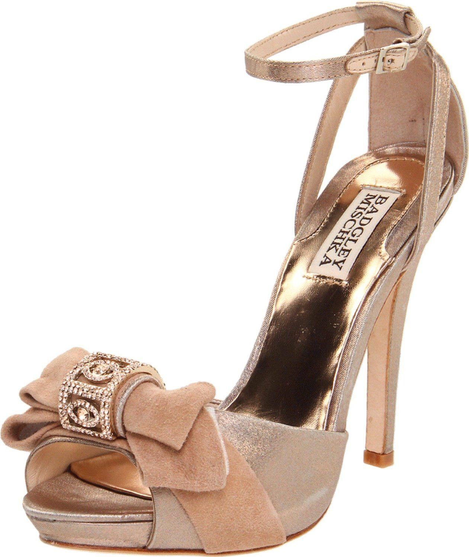 Classifieds | Wedding shoes, Weddingbee