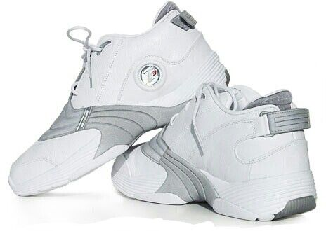 42a82e73ede Reebok Answer 5. Reebok Answer 5 Allen Iverson ...