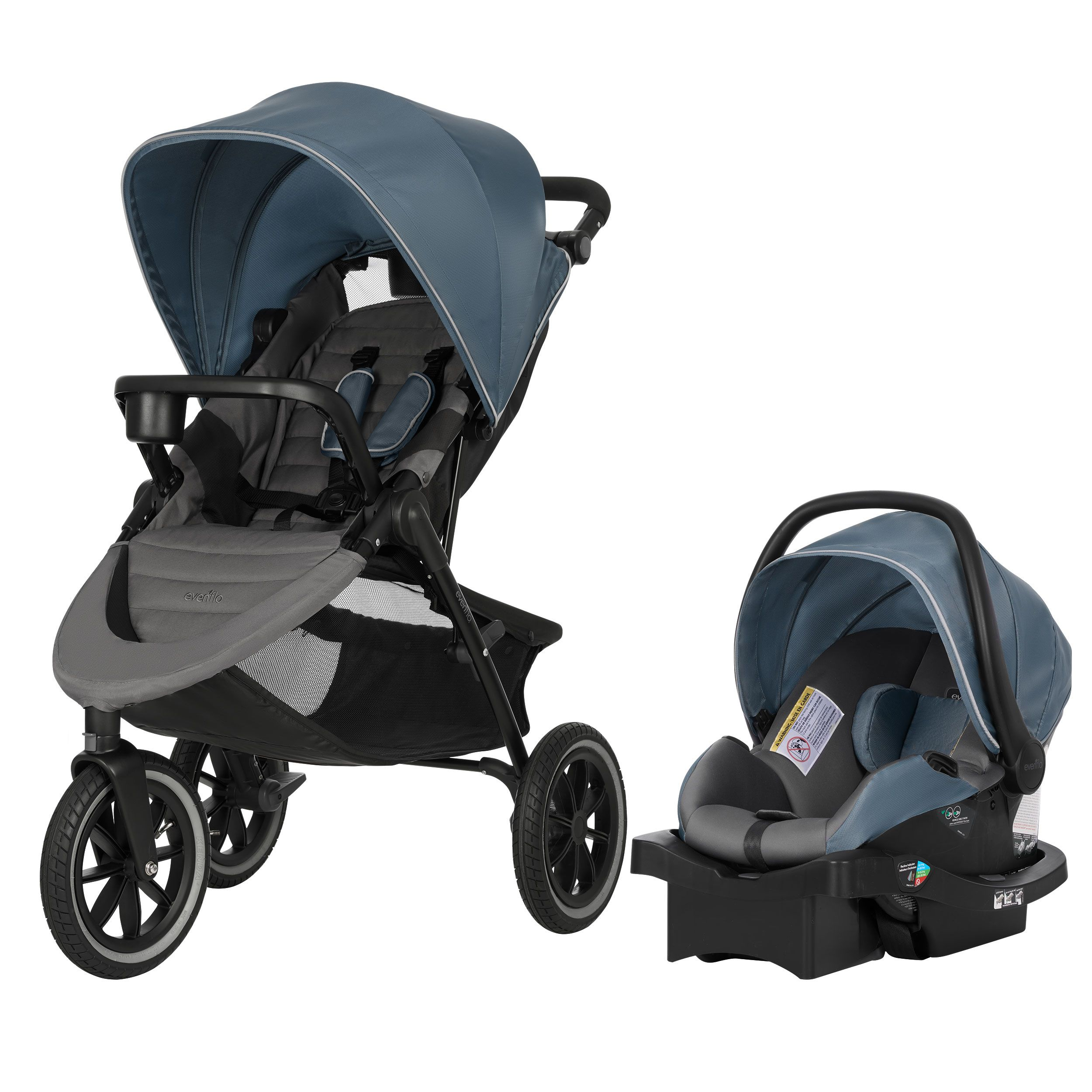 Baby Baby car seats, Travel system, Baby strollers