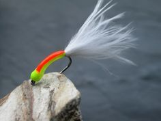 Pin by Fishing Buddyzz on How to Fishing | Trout fishing lures, Fly