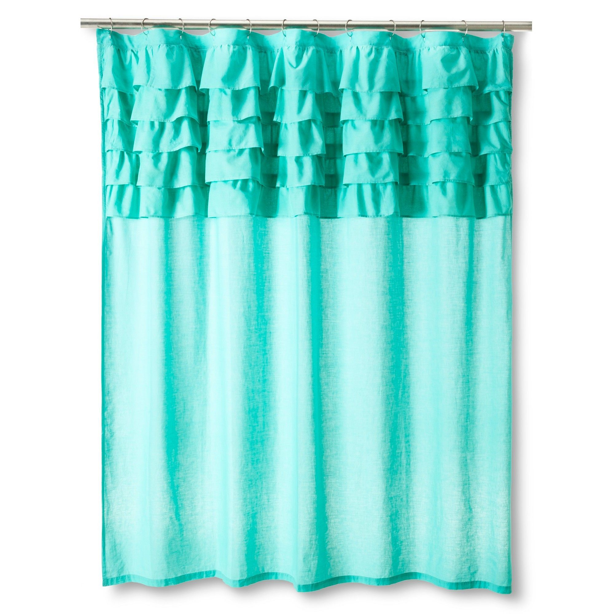 4 Serene Tips And Tricks Kids Curtains Short Layered Curtains