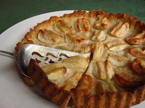 flirting meme with bread recipe easy pie