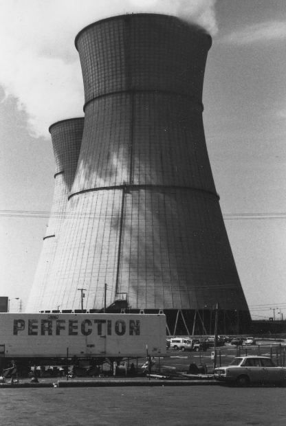 best nuclear engineering schools in united states