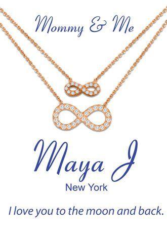 Mommy and Me Infinity Necklace Set Style FFSCZS16 David's Bridal http://www.amazon.com/dp/B00LMAOFSA/ref=cm_sw_r_pi_dp_IenZvb0XQF9YP