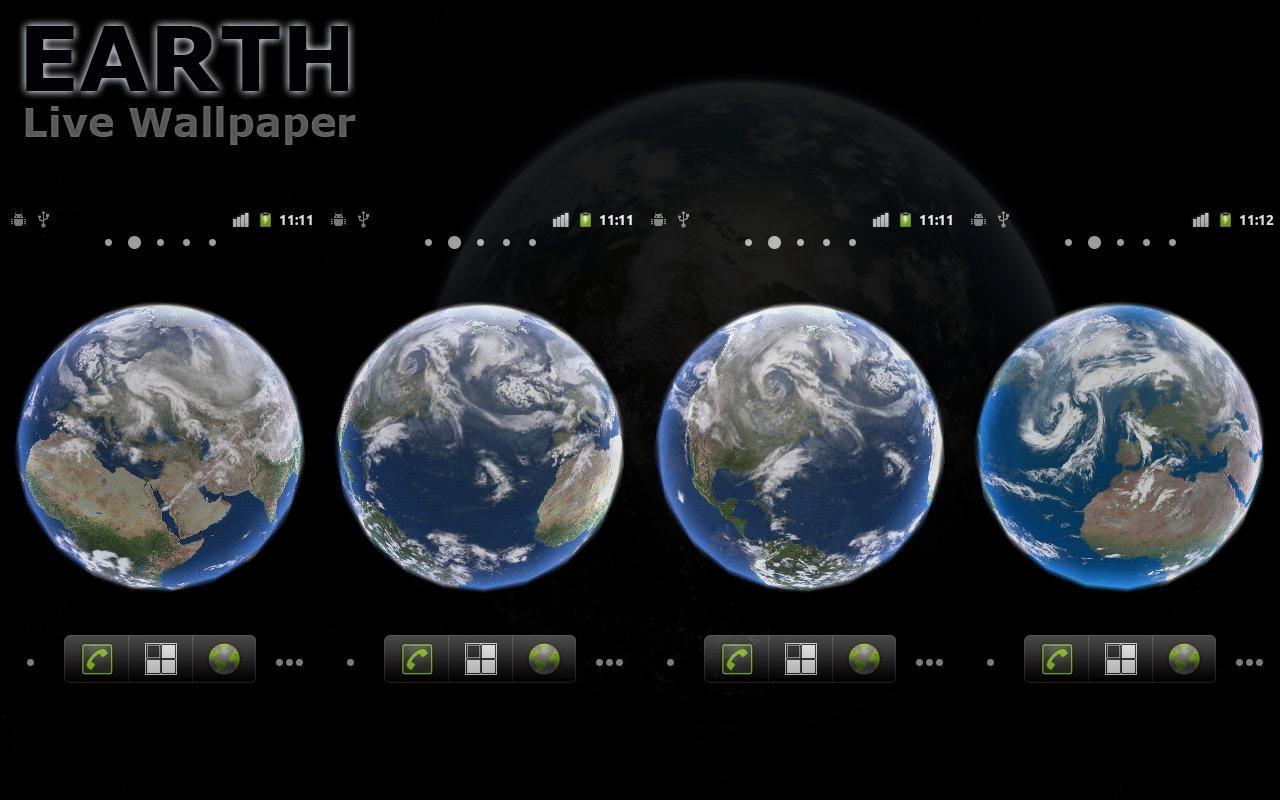 38 Google Earth Live Wallpaper For Pc Superb 2k Pictures Go Wallpapers Earth Live Wallpaper Live Wallpapers Live Wallpaper For Pc