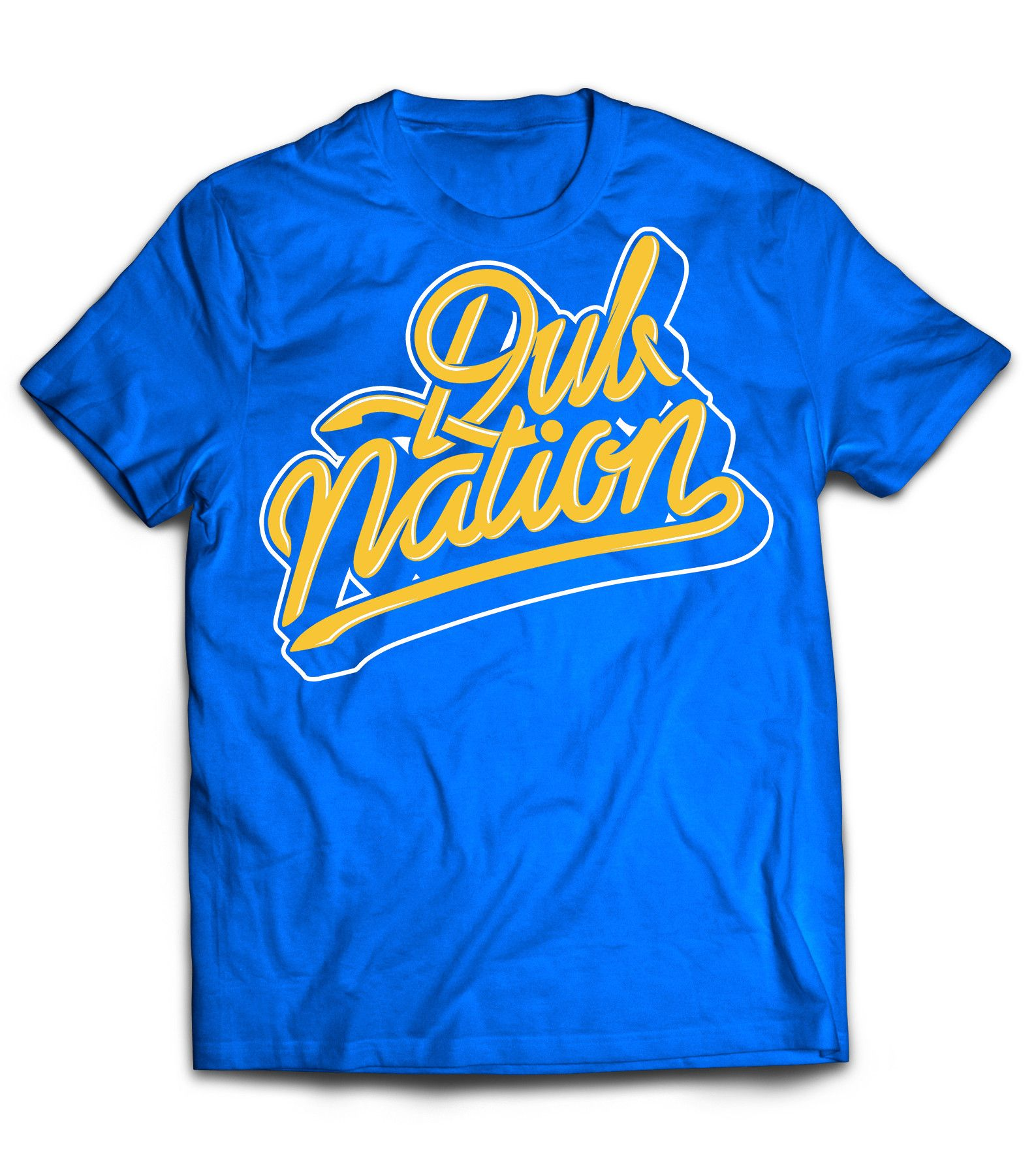 ce398426690 Dub Nation T-Shirt