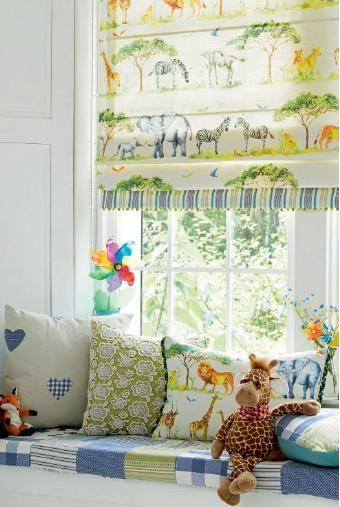 baby room design and nursery design great baby nursery decor ideas