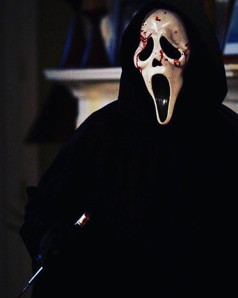 Scream Scream Movie Horror Movies Memes Movie Wallpapers