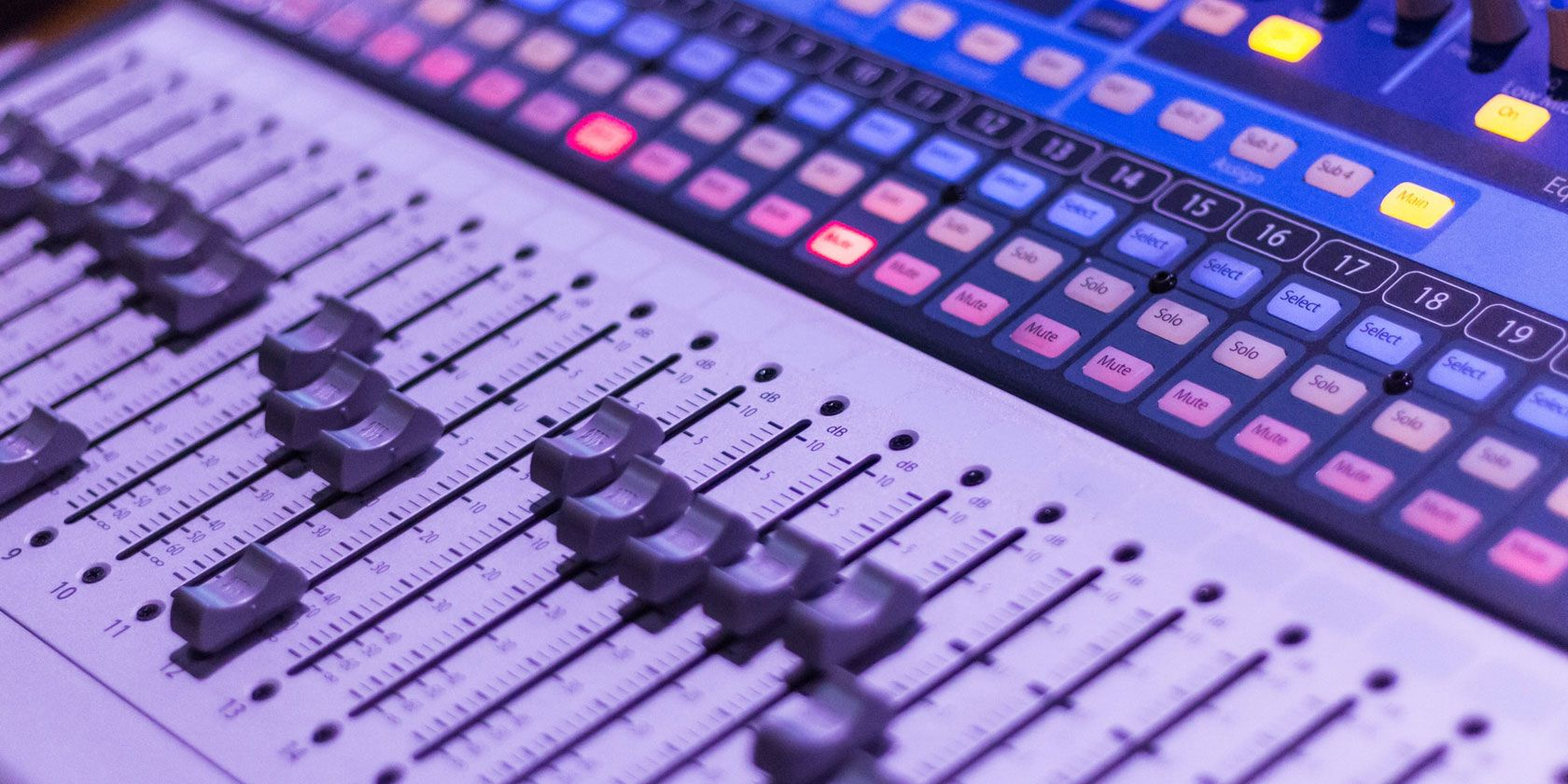 6 Best Soundboard Apps to Create or Discover Free Sound