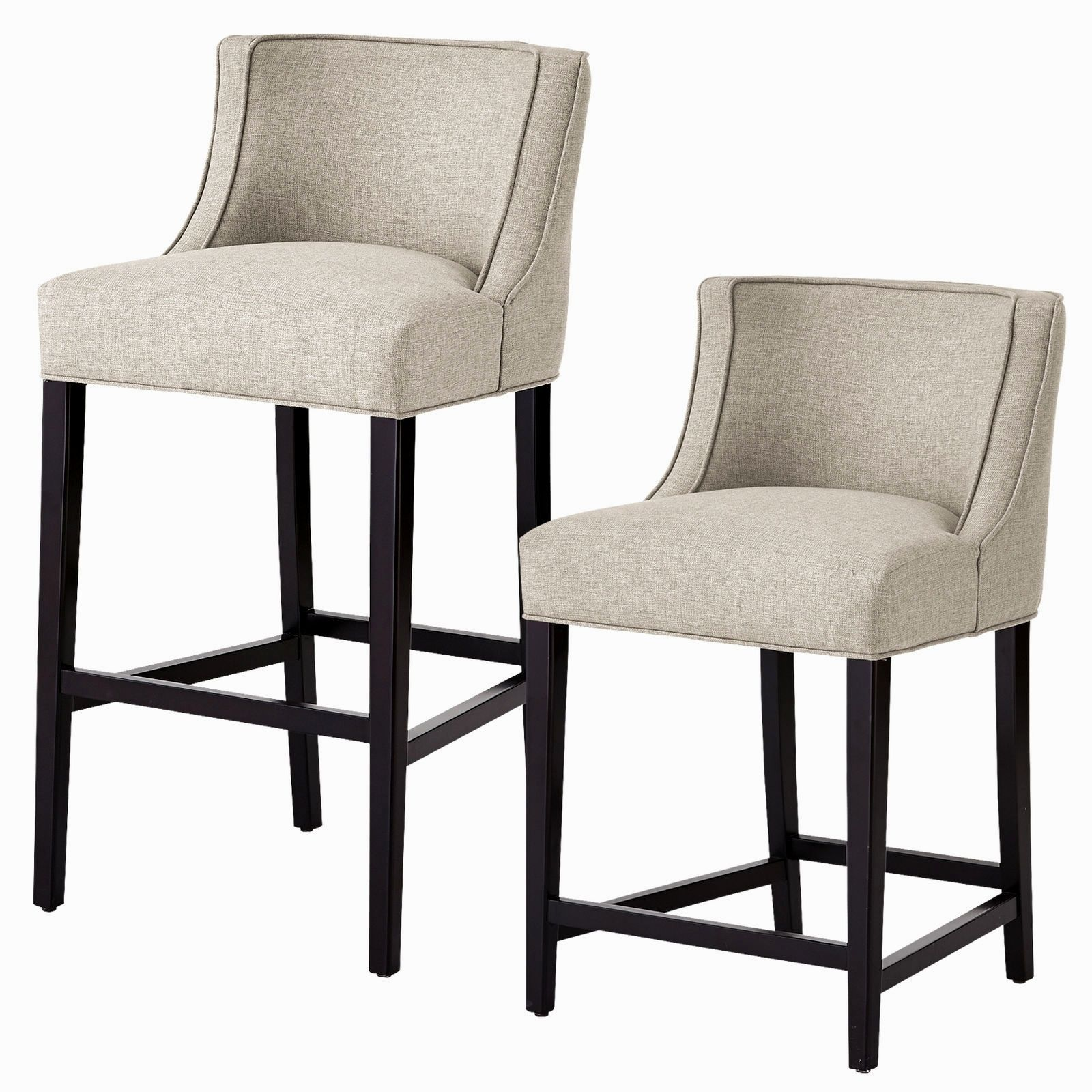 contemporary rustic modern furniture outdoor. Contemporary Rustic Modern Furniture Outdoor. 20+ Average Bar Stool Seat Height - Outdoor U