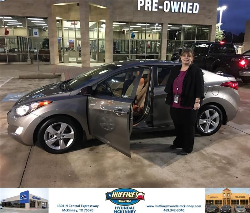 what financing hyundai learn more at htm mckinney is huffines gap coverage