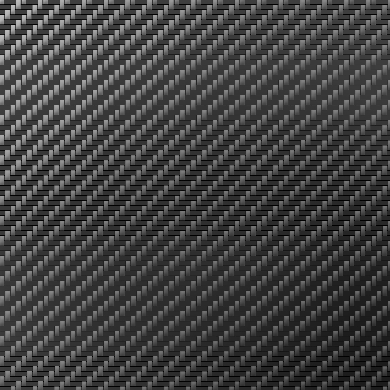 Black carbon fibre hydrographic print film carbonfilmz.co