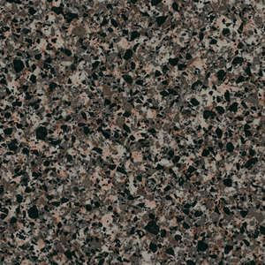 12 Ft Counter Tops Diy Grossman S Bargain Outlet Countertops Granite Countertops Wilsonart