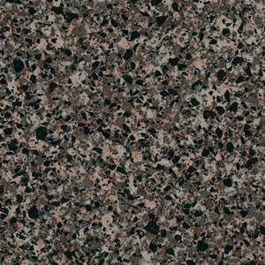 12 Ft Counter Tops Diy Grossman S Bargain Outlet Countertops Granite Countertops Wilsonart