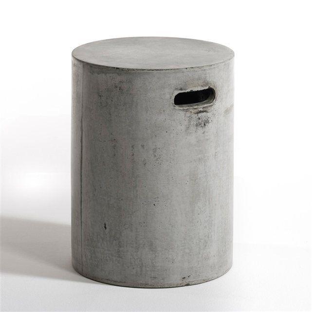 les 25 meilleures id es de la cat gorie prix beton cire sur pinterest b ton cir sol prix. Black Bedroom Furniture Sets. Home Design Ideas