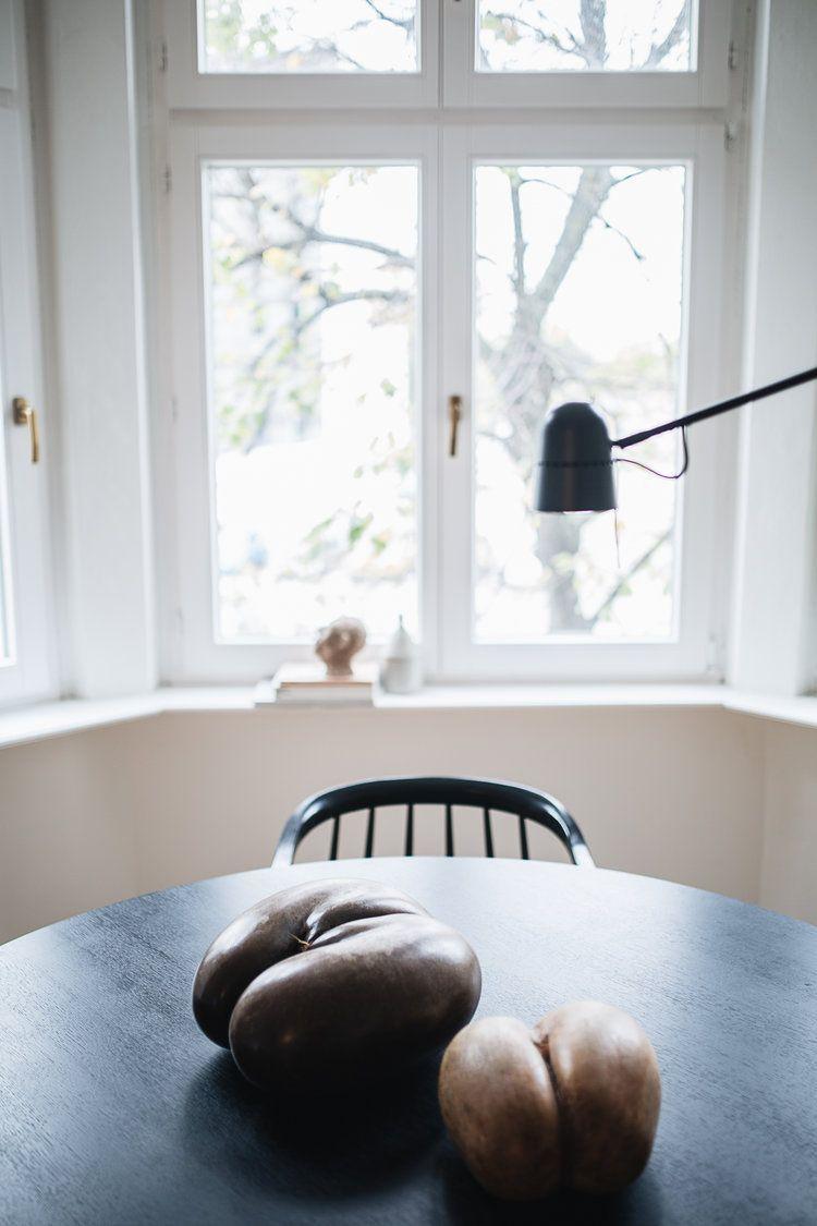 Zu Besuch bei Selina Lauck in 2020 | Küche entwerfen, Design