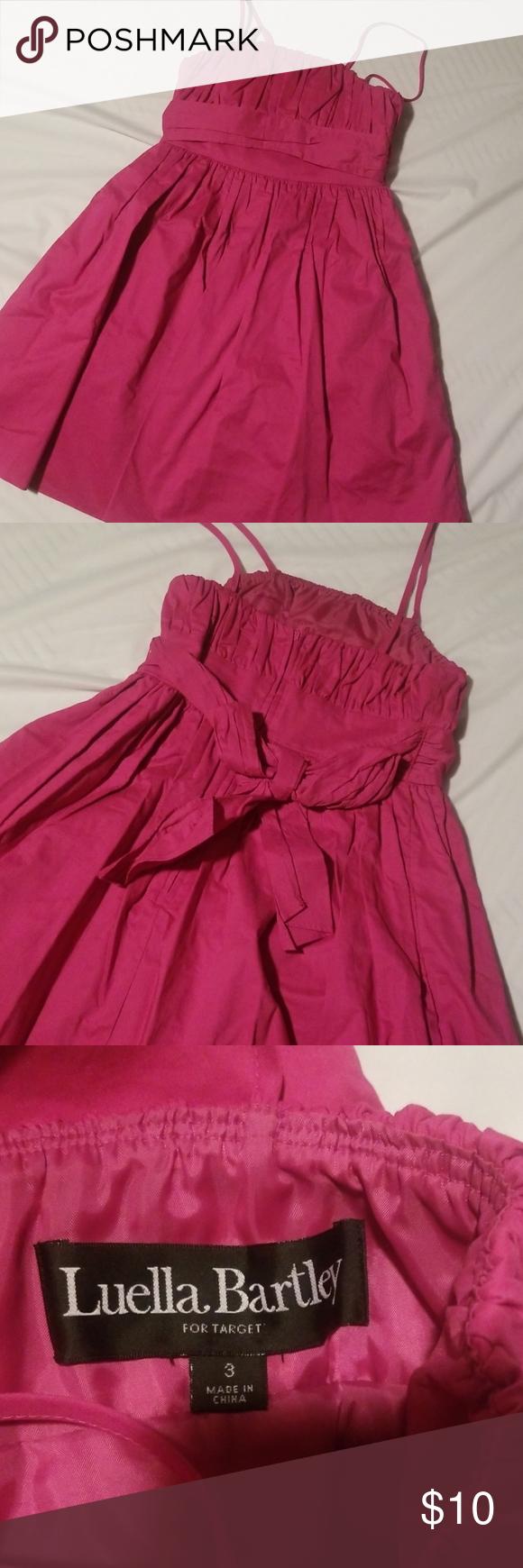 2 8 Pink Party Dress Party Dress Pink Party Dresses Dresses [ 1740 x 580 Pixel ]