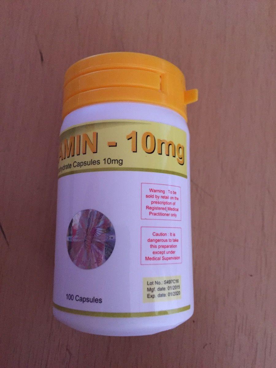 pastilla para bajar de peso sibutramina