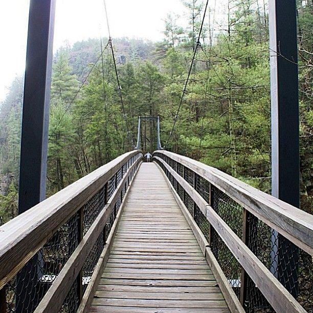 Serwisy randkowe Murray Bridge