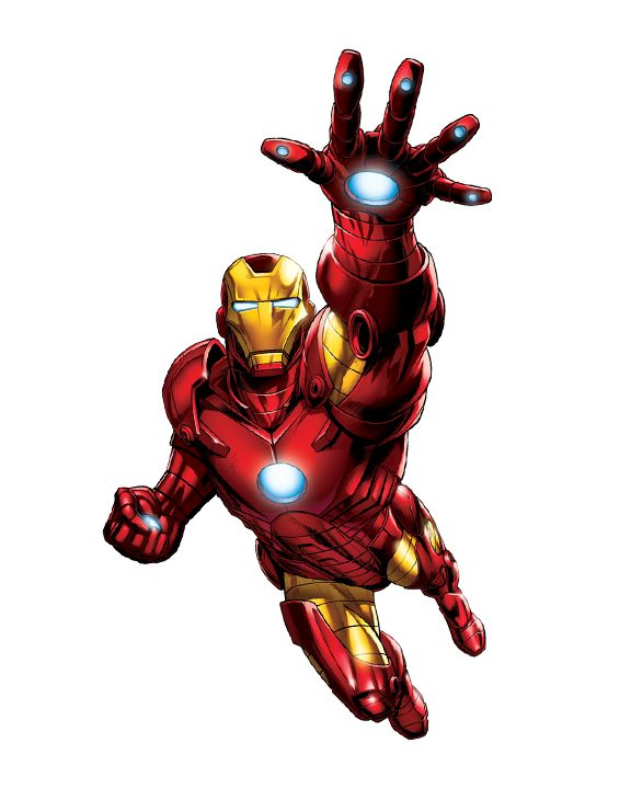 Iron Man Iron Man Comic Art Iron Man Comic Iron Man Art