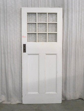 Select Salvage Recycled Second Hand Used Building Materials Supplies Windows Doors Entry Doors Front Doors Fireplaces Entry Doors Doors Front Door